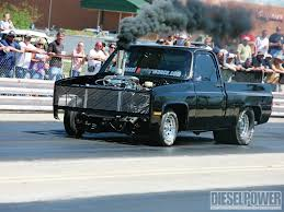 cummins truck wallpaper sunday 5 u2013 drag trucks u0026 utes