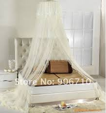 Lace Bed Canopy Best Of Lace Bed Canopy Awesome Princess Bed Canopy With 1000
