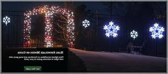 outdoor lighted christmas decorations lighted yard decorations view larger photo outdoor lighted