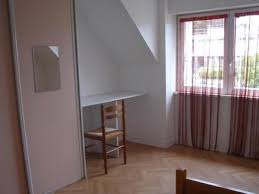 chambre meublee chambre meublee annonce colocation immojeune com