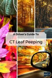 lexus enform uae 36 best car gadgets we love images on pinterest car gadgets