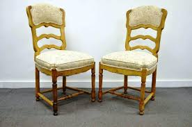 country chairs best country chairs on sale home decor chairs