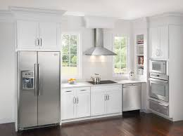 beautiful refrigerator for small kitchen space intended for