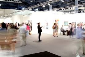 Home Design Expo Miami These Are The 7 Must See Booths At Art Basel Miami 2015 Observer