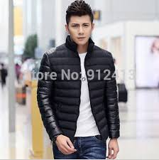 find more down u0026 parkas information about winter jacket men winter