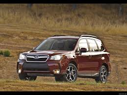 brown subaru forester 2014 subaru forester front hd wallpaper 79
