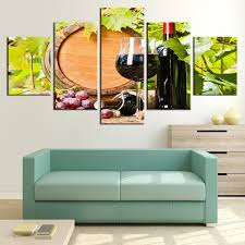 Grape Kitchen Decor by Compare Prices On Grape Picture Frames Online Shopping Buy Low