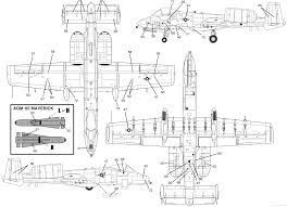 Blue Print Size by The Blueprints Com Blueprints U003e Modern Airplanes U003e Republic