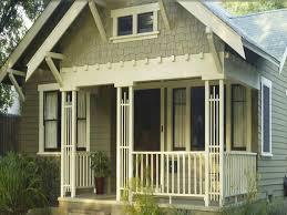 home exterior paint ideas home design ideas