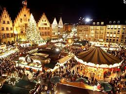 7 nights rhine markets ace travel