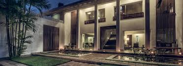 luxury holiday villas taru villas boutique hotels in sri lanka