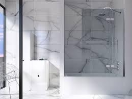 Mirolin Shower Doors Mirolin 16 Skirted Low Height Bath Tub Right Bo70r