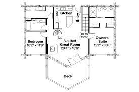 small a frame house plans free a frame house plans free rotunda info