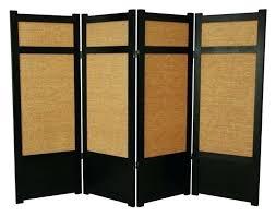 asian room dividers screens room dividers folding screens