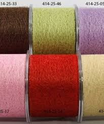mesh ribbon wholesale 33 best ribbons images on ribbons and