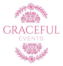wedding planner packages wedding planning packages graceful events