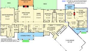 houses with inlaw apartments house plans in suite luxamcc org