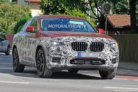 bmw x4 car 2019 bmw x4 and