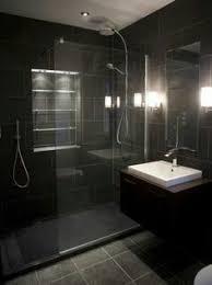 black tile bathroom ideas black ceramic subway tile ceramic subway tile subway tiles and