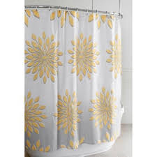 Shower Curtains Bed Bath And Beyond Buy Extra Wide Shower Curtain From Bed Bath U0026 Beyond
