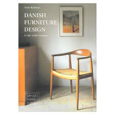 Danish Chair Design by Danish Furniture Design In The 20th Century Two Volume Book At