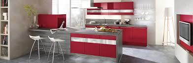 roller küche moderne küchen aktuelle designküchen bei roller kaufen