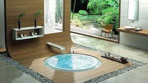 bathroom design idea overflowing bathtubs bath design ideas from kasch