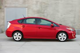 lexus ct200 maintenance cost malaysia 2014 toyota prius reviews and rating motor trend
