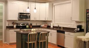 georgetown kitchen cabinets cabinet kitchen cabinet hardware ideas pictures options tips amp