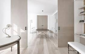 engineered ash wood flooring creative on floor designs regarding
