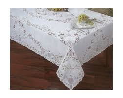 lace vinyl table covers tablecloths glamorous 72 inch round vinyl tablecloth 72 inch round
