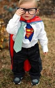 10 of the cutest diy halloween costumes for kids zing blog by