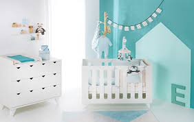 chambre bebe noukies la collection louis de noukie s la boutique du