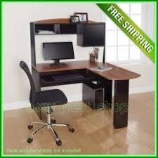 Computer Desks At Ikea Modern L Shaped Computer Desk Foter