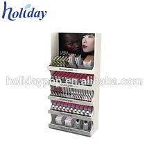 list manufacturers of nail polish opi buy nail polish opi get