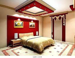 décoration chambre à coucher moderne peinture de chambre a coucher deco peinture chambre coucher on