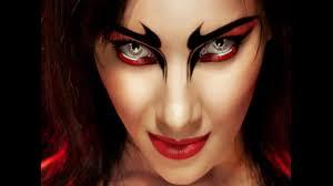best halloween makeup looks scary ideas 2017 youtube