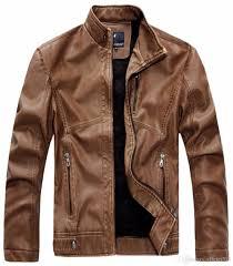 motorcycle style jacket moto male pu leather jackets men 2017 motorcycle jacket autumn