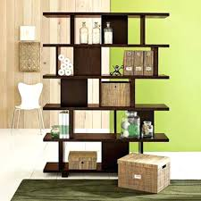 articles with room bookcase dividers tag marvellous room shelf