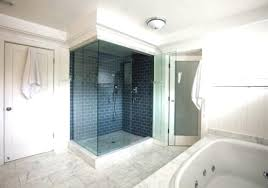 slinding bathroom design glass shower awesome home design bathroom two panel sliding shower bath screen lowes shower doors