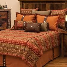 Cal King Duvet Cover 100 Duvet Covers Cal King Super King Size Bed Duvet