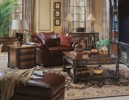 Brown Color Scheme Living Room Best Living Room And Bedroom Ideas Large Artwork For Living Room