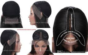 long black hair with part in the middle 2016 premier newly designed affordable natural looking human hair