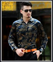 popular casual dressed men buy cheap casual dressed men lots from