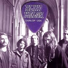 Blind Melon Tones Of Home Lyrics My Feet Are So Cold U0026 I Can U0027t Believe That I Have To Bang My Head
