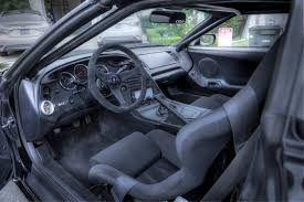 toyota supra interior a daily driven 1 300 whp toyota supr a that does 8 second quarter