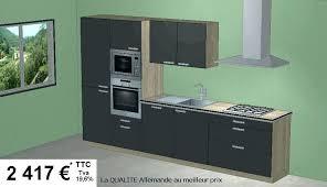 cuisines pas chere meubles cuisine pas cher occasion meuble cuisine pas cher occasion