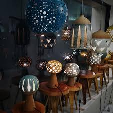 Crazy Lamps Decorative Lights Philippines Imanada Outdoor Lighting Redmond