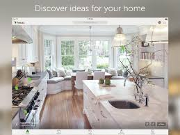 Home Design Software For Ipad Pro Houzz Interior Design Ideas On The App Store