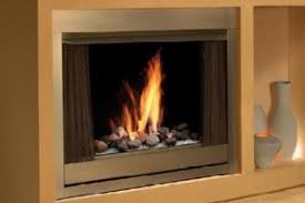 fireplaces archives tubs fireplaces patio furniture heat
